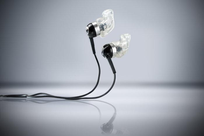In Ear Kopfhörer von Hörwelt Nusko, Hörakustikfachgeschäft in Memmingen