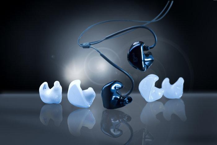 In Ear Kopfhörer - Hörwelt Nusko - Hörakustikfachgeschäft