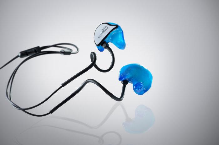In Ear Kopfhörer - Hörwelt Nusko