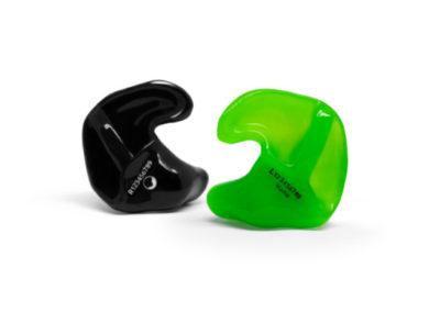 Gehörschutz - Hörwelt Nusko