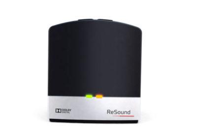 ReSound Produkte bei Hörwelt Nusko